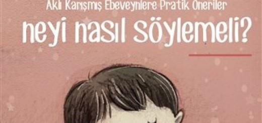 neyi-nasil-soylemeli-kitabi-betys-brown-braun-Front-1