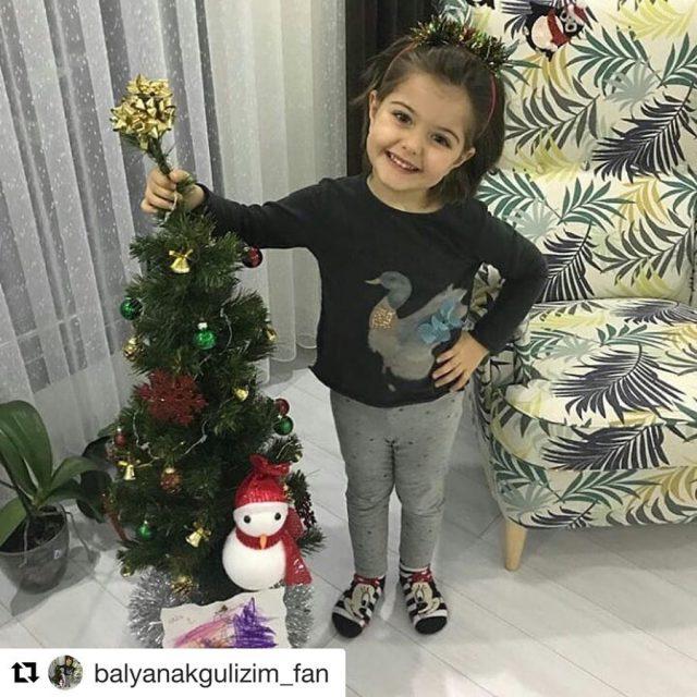 Nisa albas sincapm a fan sayfas at Takip ederseniz sevinirizhellip