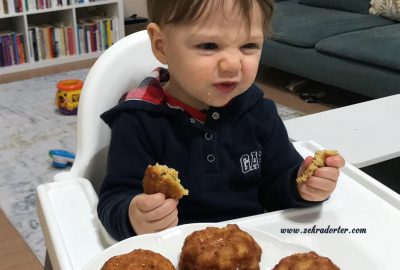 ek gıda, yemek seçme, çocuğum yemek seçiyor