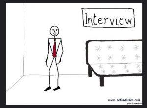 mülakat, iş görüşmesi, interview
