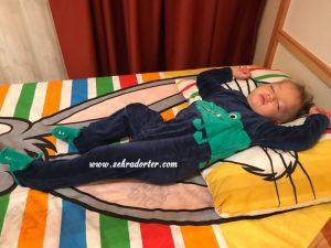 wellmatt, bebek yatağı, çocuk yatağı, alerji, yatak fabrikası, visco, lateks, nefes alabilen yatak, küf, mite, akar, Hindistan Cevizi Lifi, Pamuk